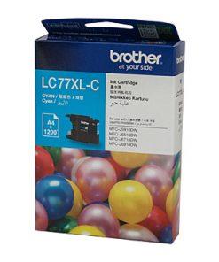 Printer Ink & Toner Cartirdges