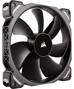 Fans & Cooling Products