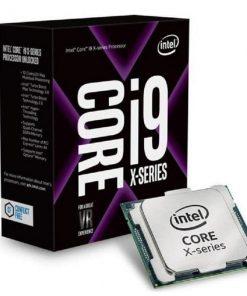 Memory & CPU